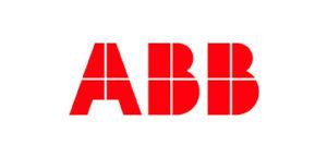 spn-abb