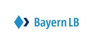 spn-bayern