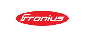 spn-fronius
