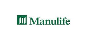 spn-manulife