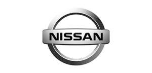 spn-nissan