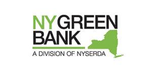 spn-nygreenbank
