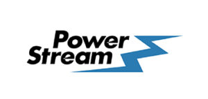 spn-powerstream