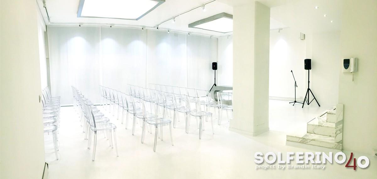 resize_solferino40salaconferenze5