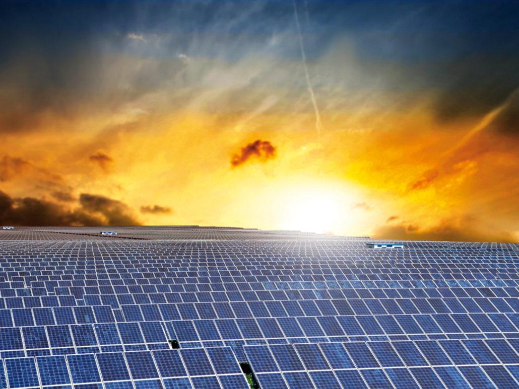 foto-1-pannelli-solari