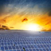 Green solar PPA