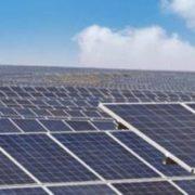 solare incentivi decreto fer 2019