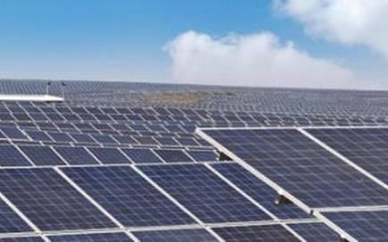 solar-powerjpg